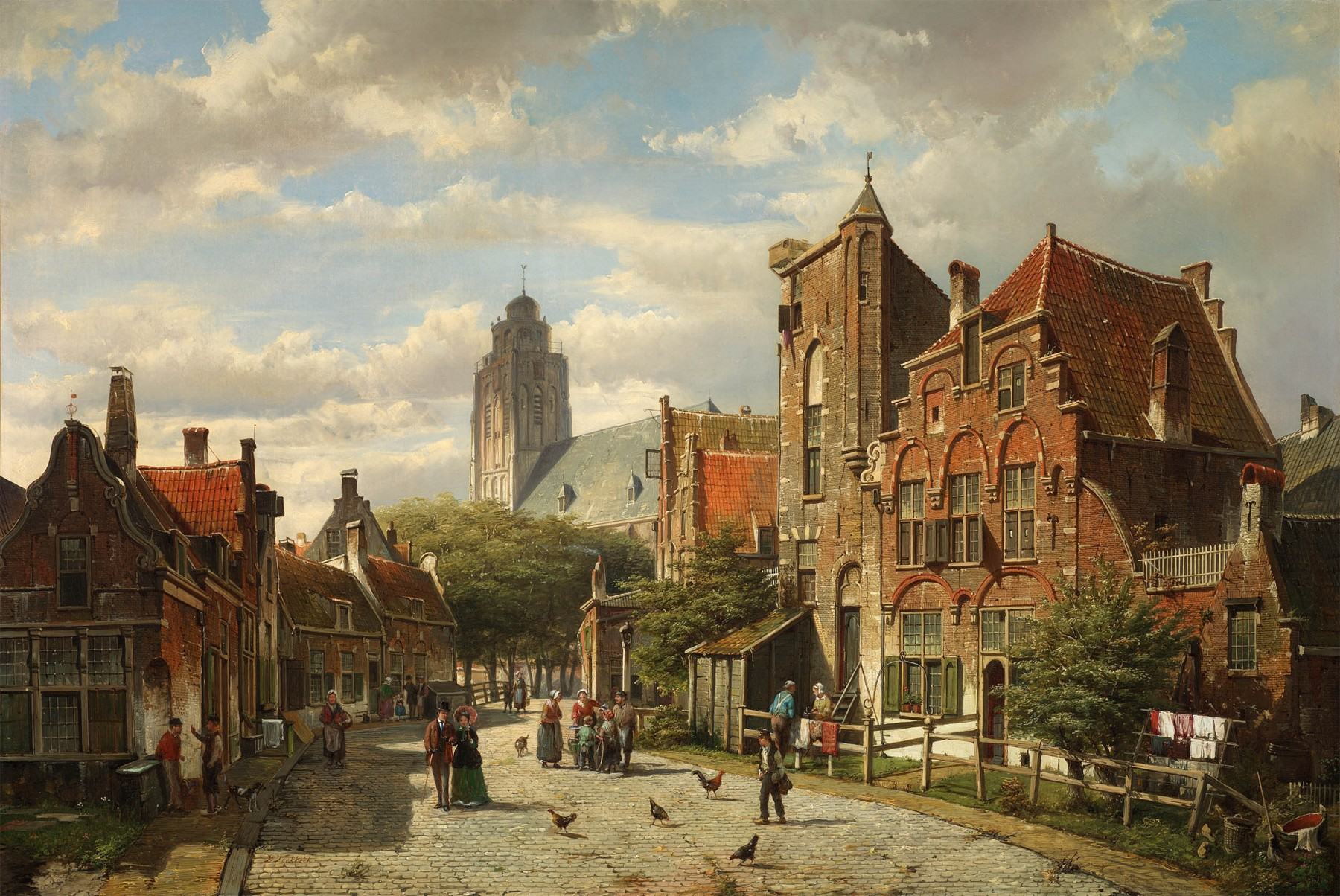 a-dutch-street-by-willem-koekkoek.jpg