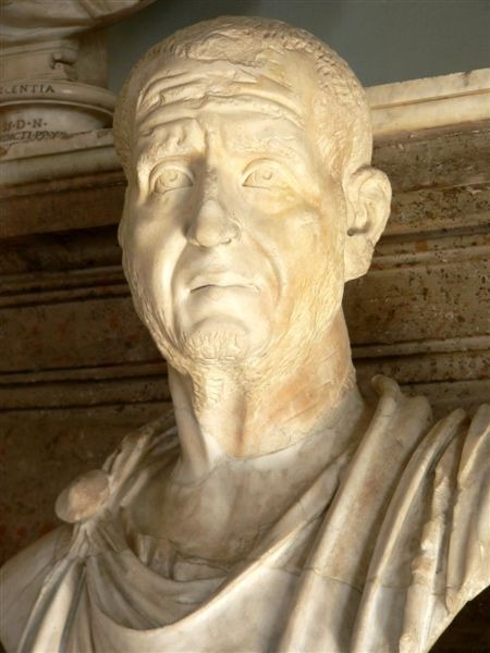 A-marble-bust-of-the-Roman-Emperor-Decius.jpeg