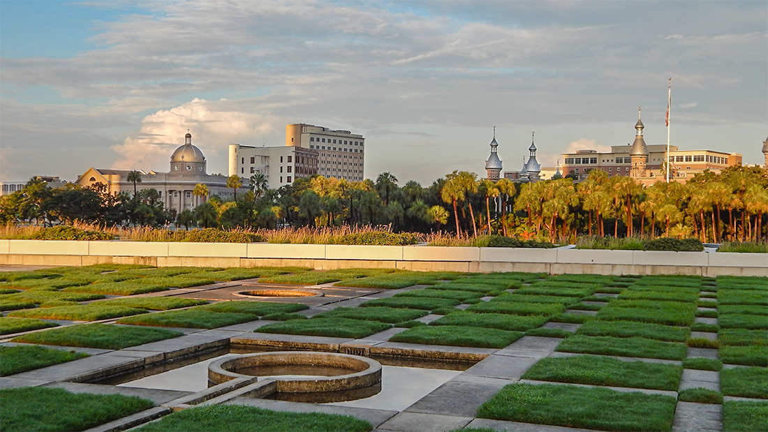 A-view-of-First-Baptist-Church-of-Tampa-and-UT-from-Kiley-Park-Nations-Bank-Park-Tampa-FL.jpg