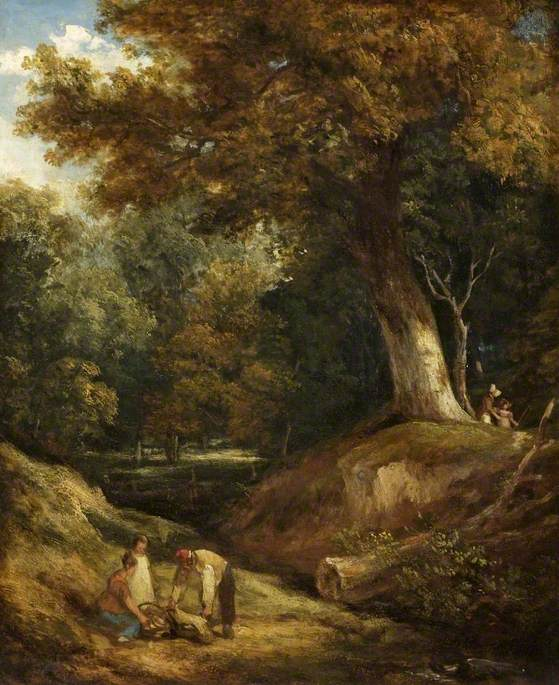 a-woodland-glade-with-figures.jpg