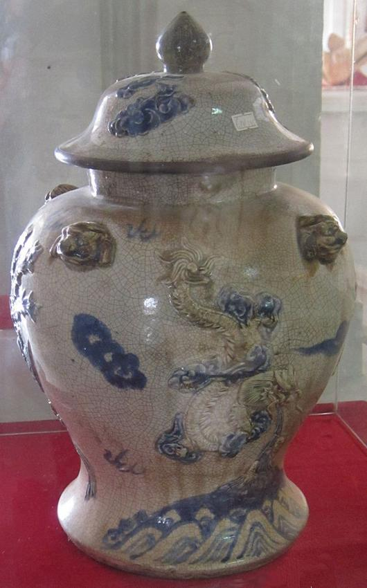 \'A_big_-_bellied_jar\',_17th-18th_century,_Museum_of_Cham_Sculpture.jpg