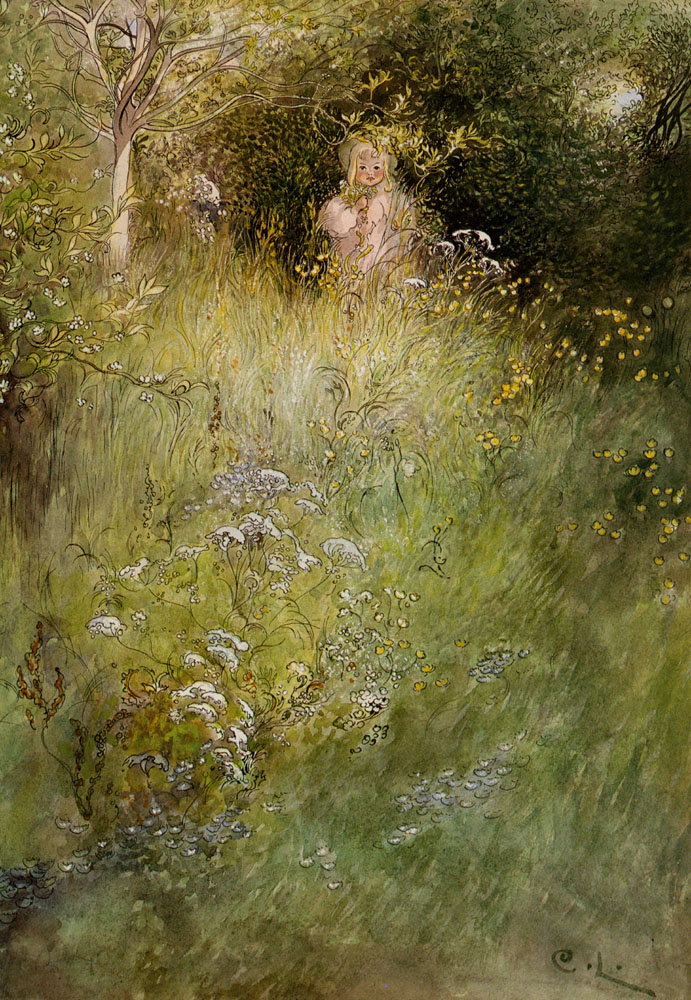 a_fairy,_or_kersti,_and_a_view_of_a_meadow-large.jpg