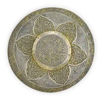 a_mongol_silver_gilt_roundel_golden_horde_central_asia_14th_century_d5483002h.jpg