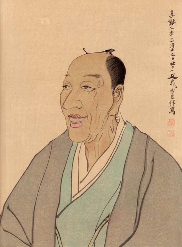 A_portrait_of_Kimura_Kenkado_by_Tani_Buncho.jpg