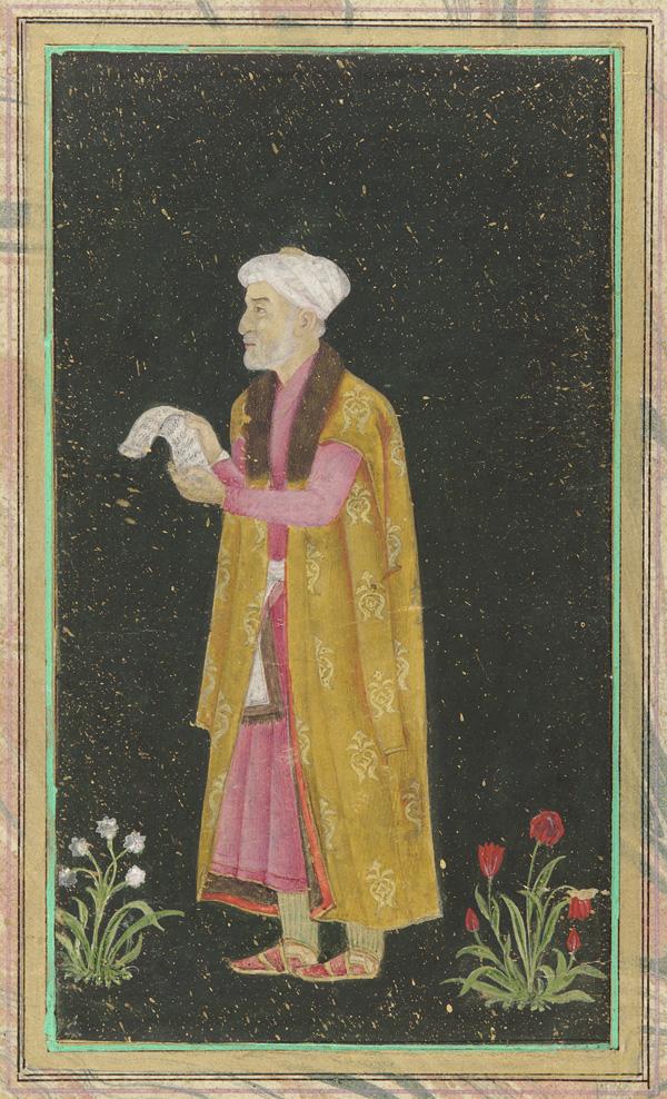 A_portrait_of_Mirza_Ghiyas_Beg_aka_\'I\'timād-ud-Daulah\',_18th_century.jpg