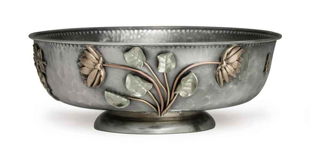 a_silver_and_mixed-metal_bowl_mark_of_gorham_mfg_co_providence_1882_d5400688g.jpg