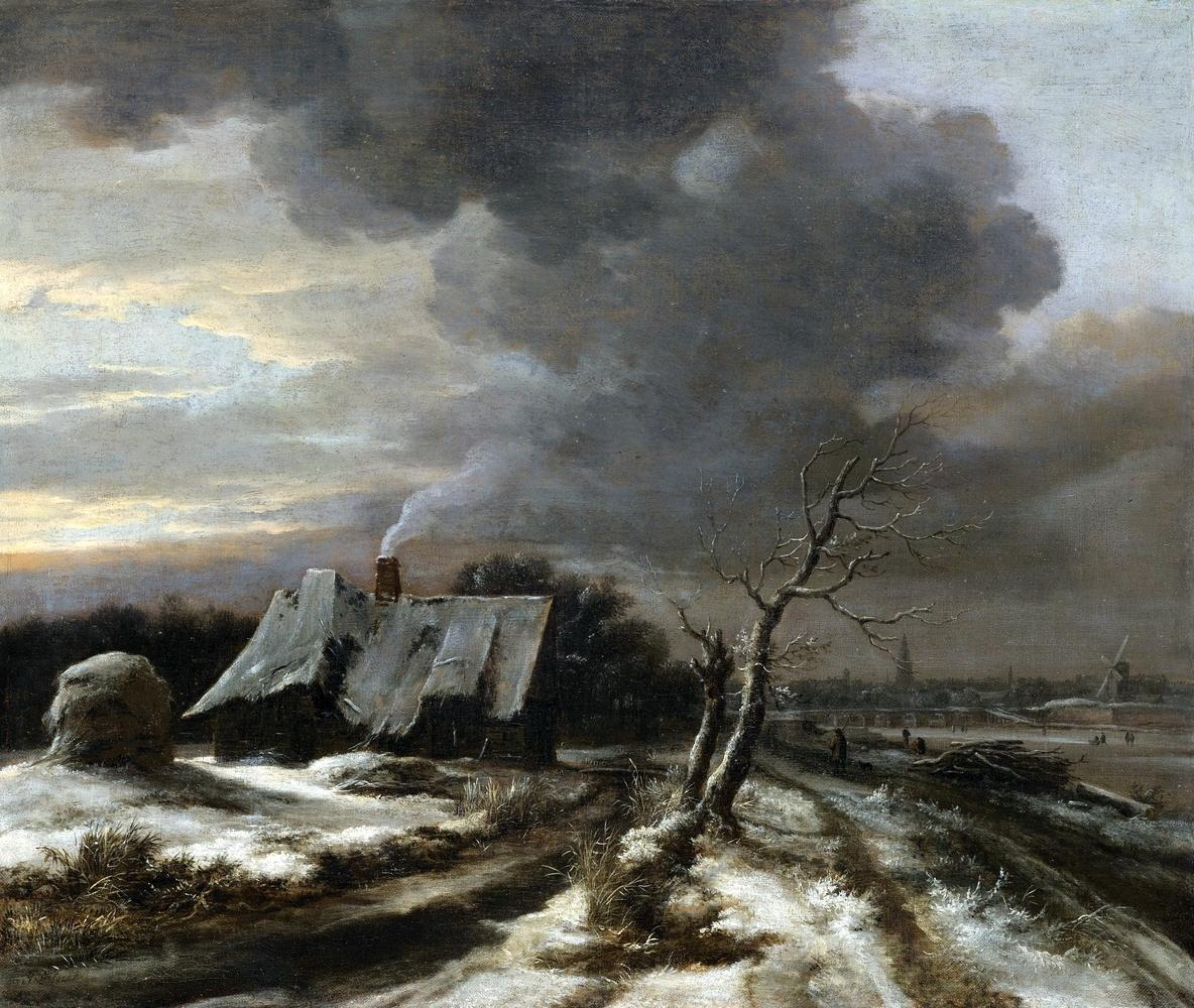 a_winter_landscape_with_a_view_of_the_ri.jpg