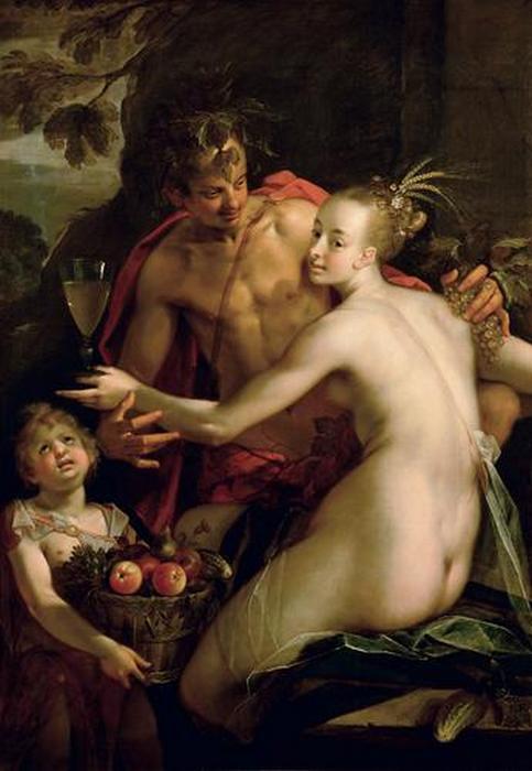 Aachen,_Hans_von_-_Bacchus,_Ceres_und_Amor_-_c._1600.jpg