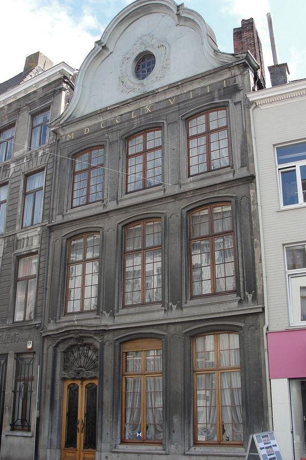 Aalst_herenhuis_den_Inghele_Kerkstraat_5.JPG