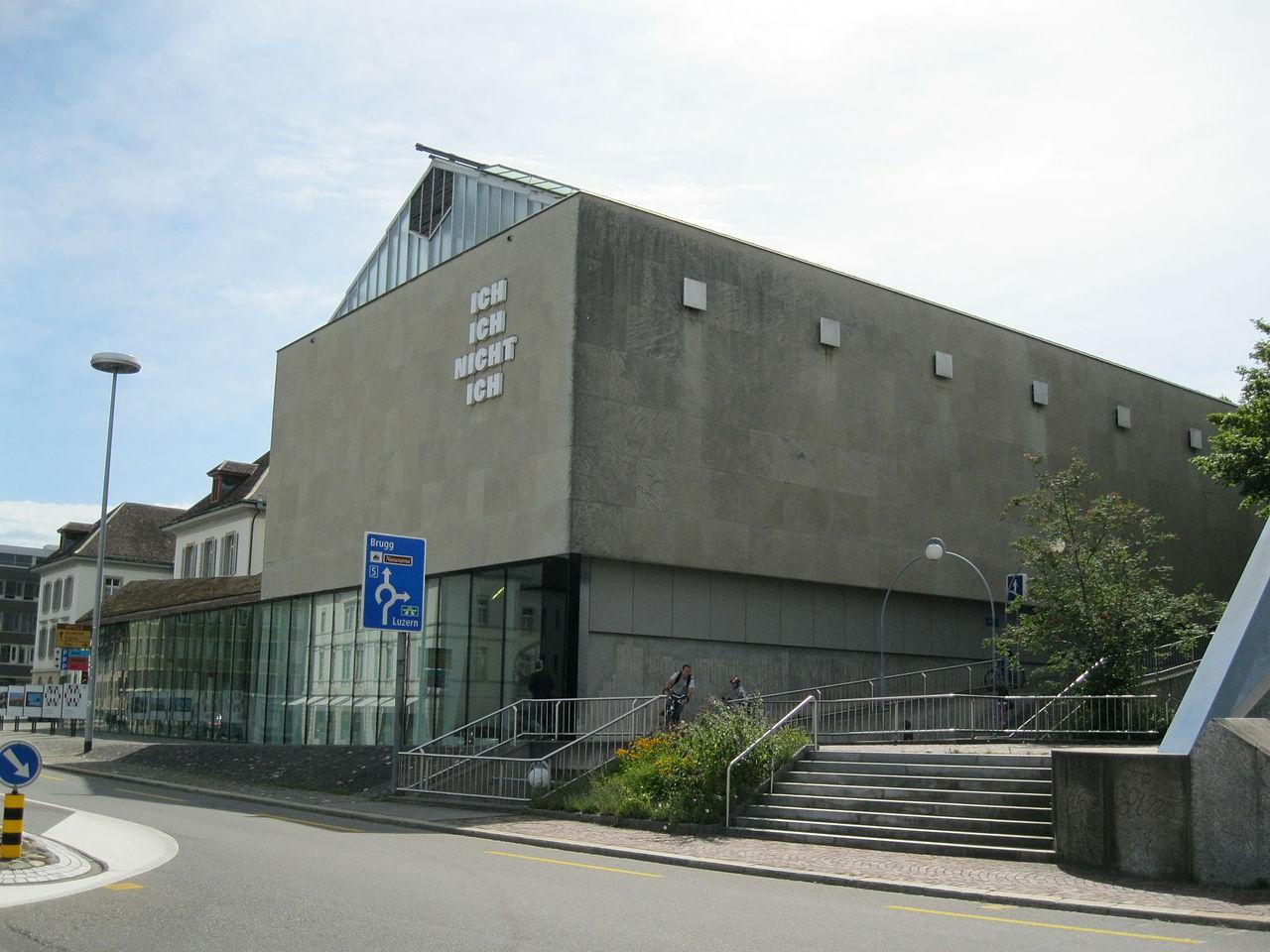 Aargauer_Kunsthaus_2.jpg