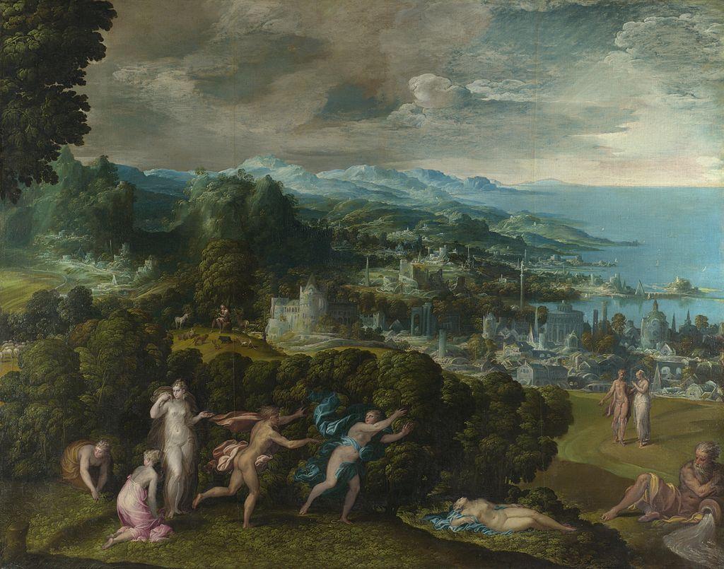 Abbate_-_Orpheus_and_Eurydice.jpg