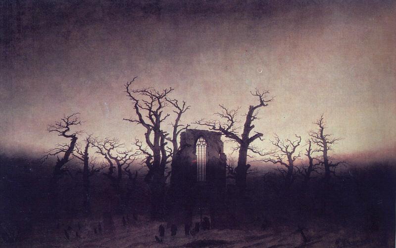 abbey_in_an_oak_forest-large.jpg