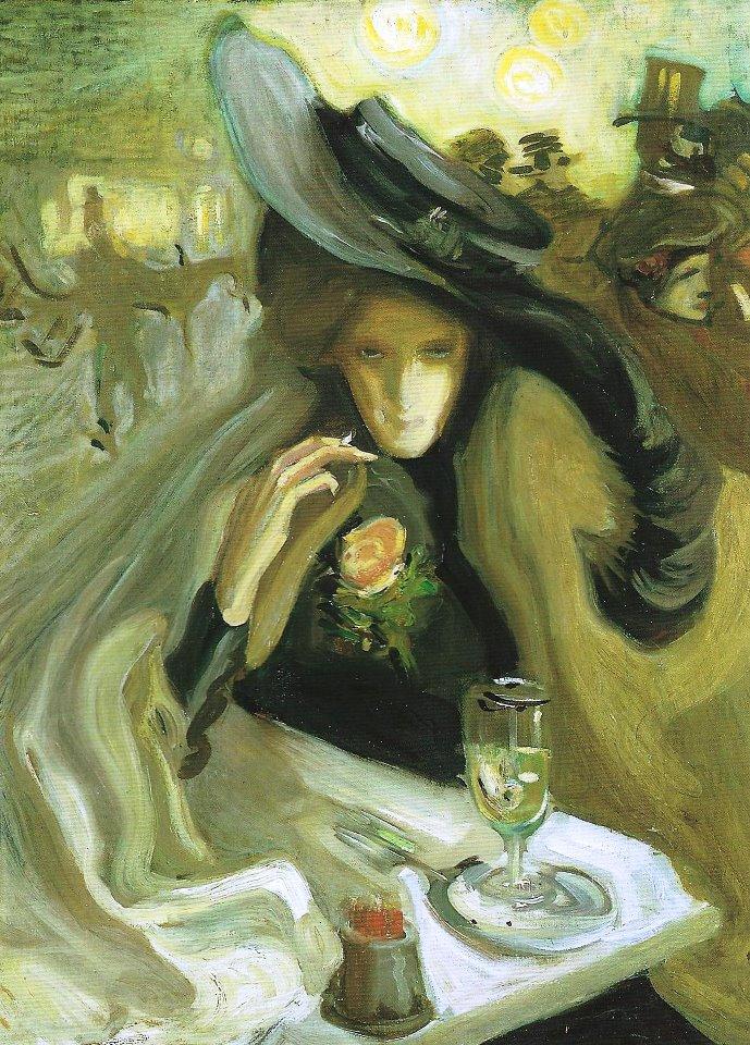 Absint - 1902.jpg
