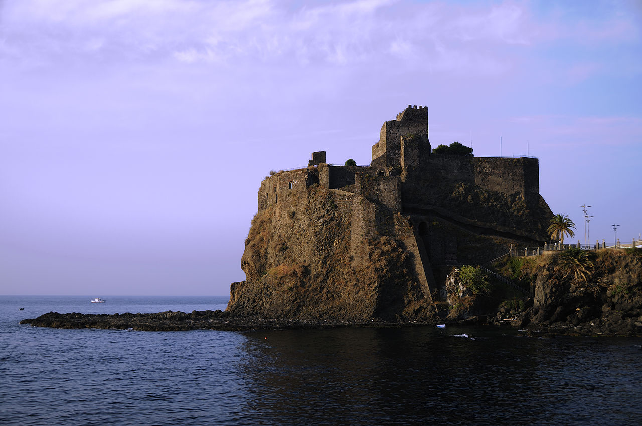 Aci_Castello_Sicily_Italy_-_Creative_Commons_by_gnuckx_(5085398127).jpg