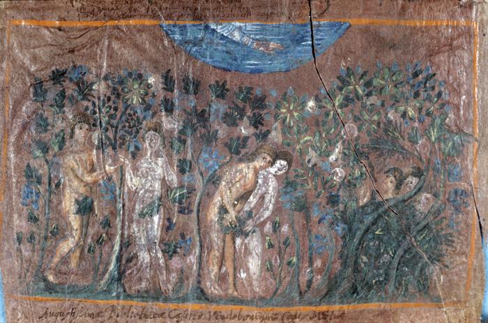Adam and Eve Fall of Man 1.jpg