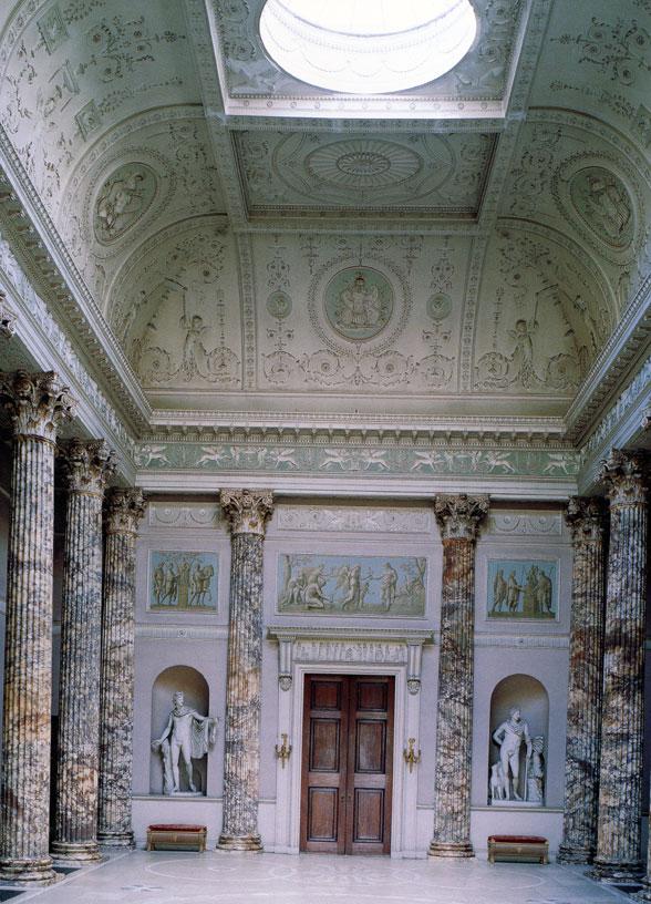 adam-kedleston-hall-marble-hall2.jpg