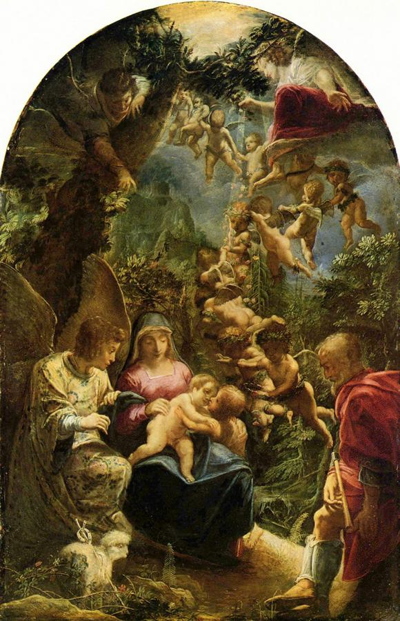 adam_elsheimer_8_holy_familyk_with_st_john_the_baptist.jpg
