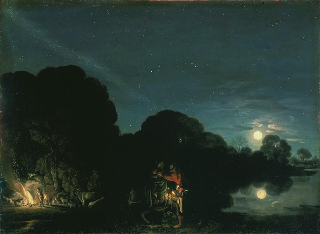 Adam_Elsheimer_The_Flight_into_Egypt.jpg