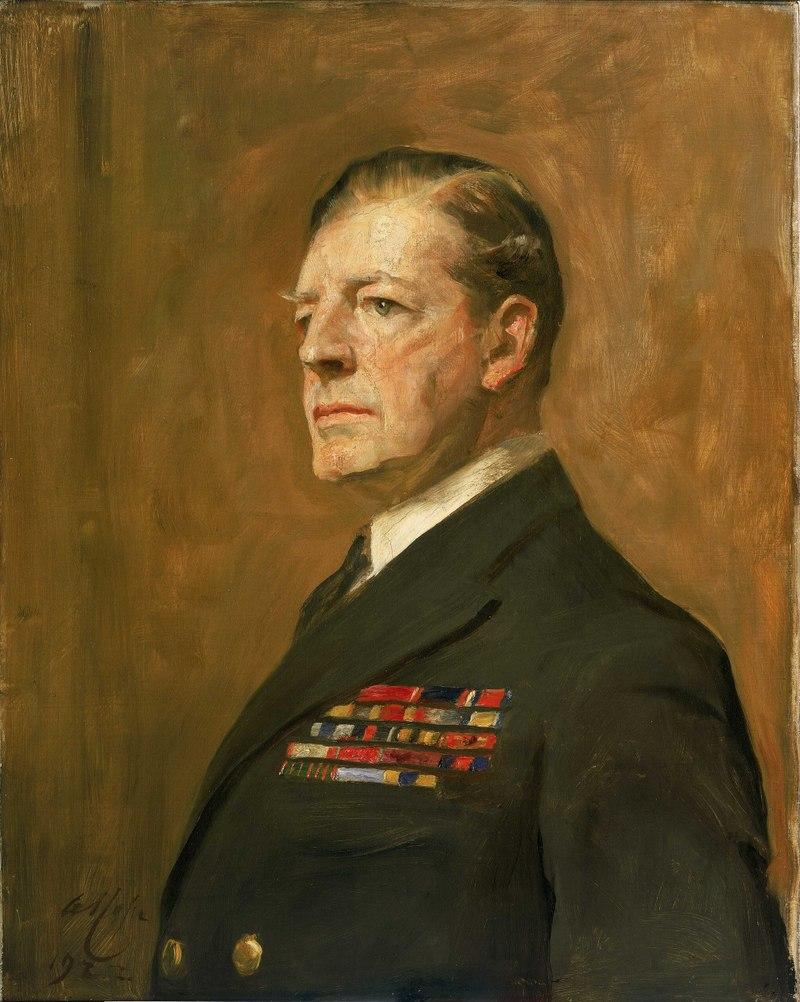 Admiral_of_the_Fleet_Sir_David_Beatty,_1st_Earl_Beatty,_1871-1936_RMG_BHC2537.tiff.jpg