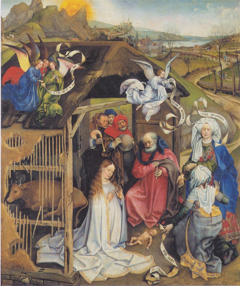 adoration-of-shepherds-1420.jpg!HD.jpg