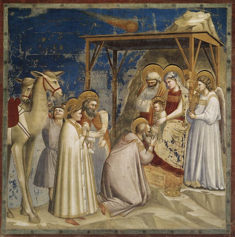 adoration-of-the-magi-1306.jpg