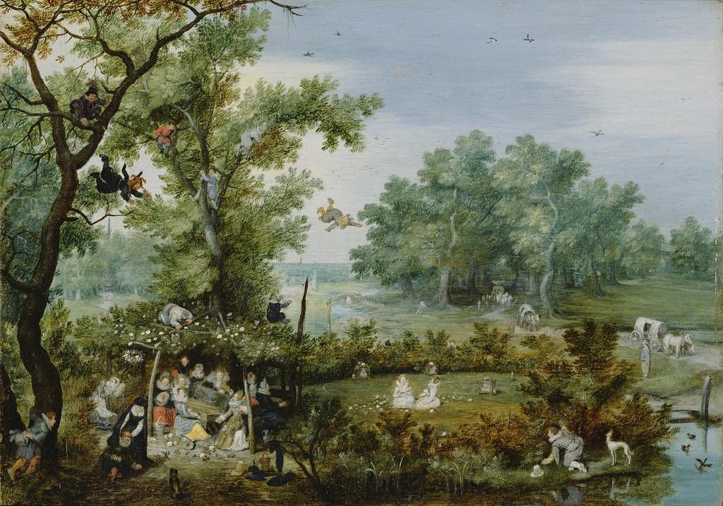 adriaen-pietersz-van-de-venne-merry-company-in-an-arbor-1615.jpg