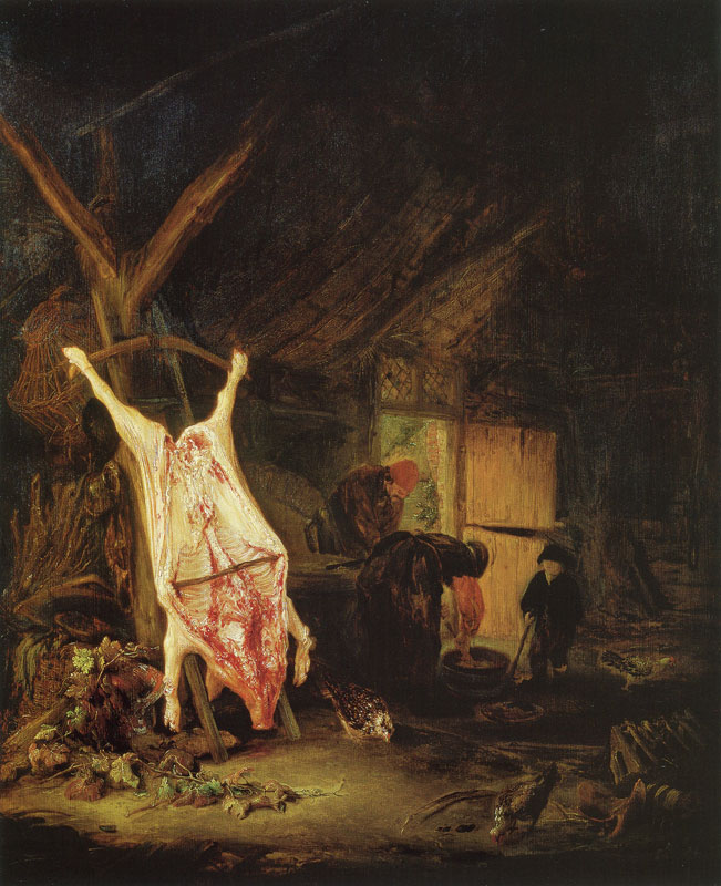 adriaen_ostade_slaughtered_swine.jpg