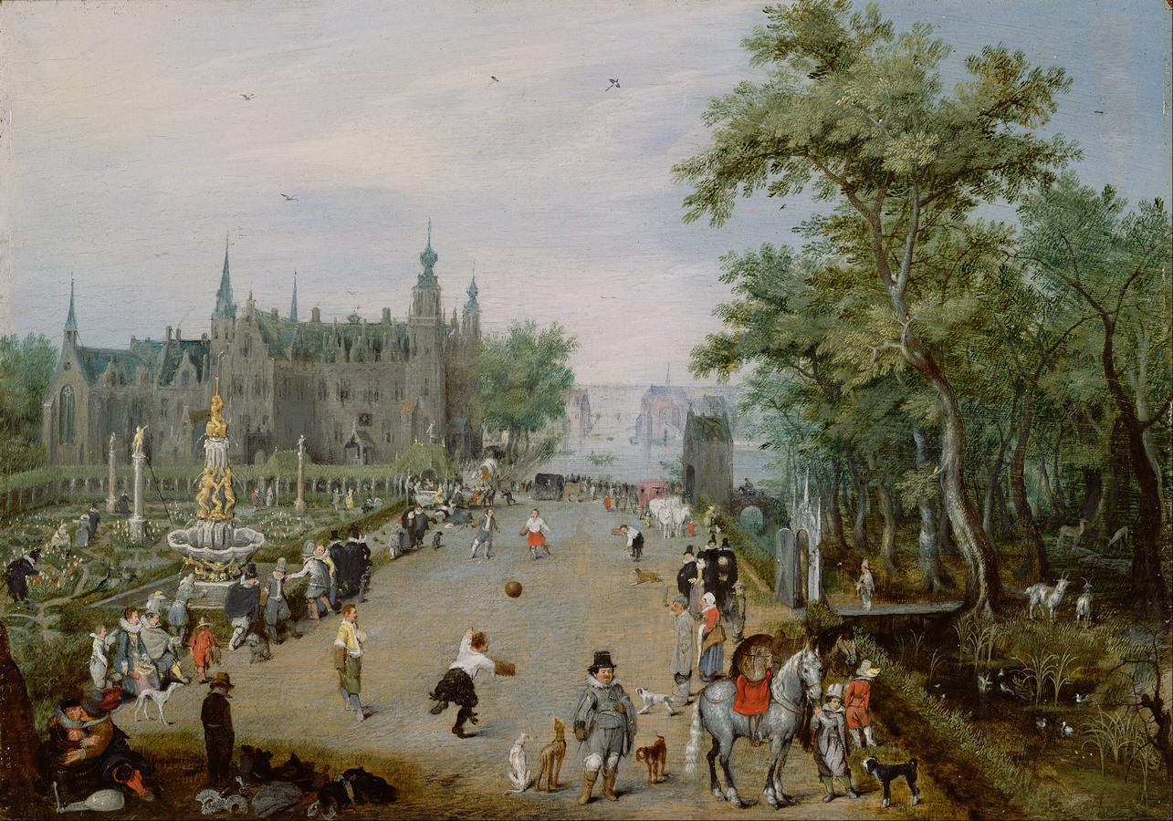 Adriaen_van_de_Venne_(Dutch_-_A_Jeu_de_Paume_Before_a_Country_Palaceq_-_Google_Art_Project.jpg