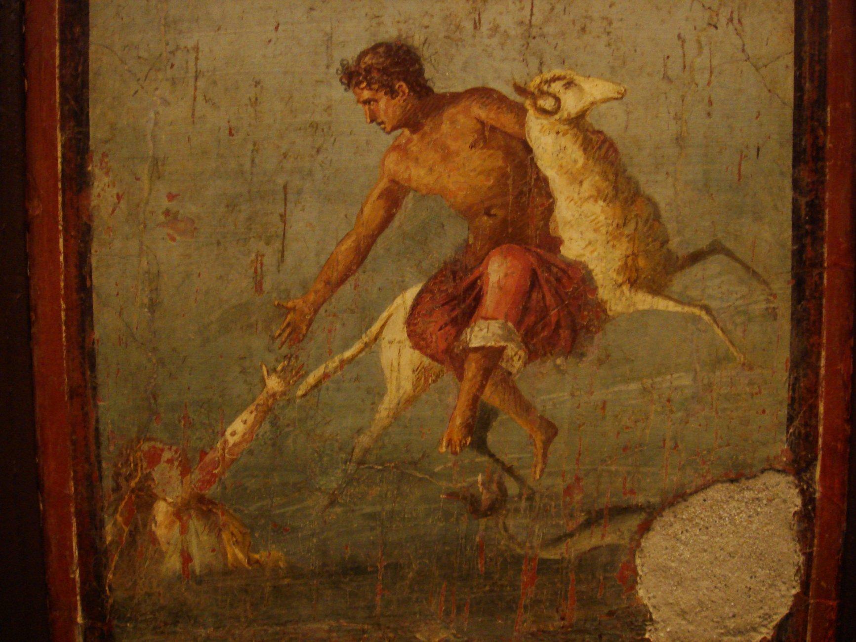 Affreschi_romani_-_Pompei_-_Frisso_ed_Elle.JPG