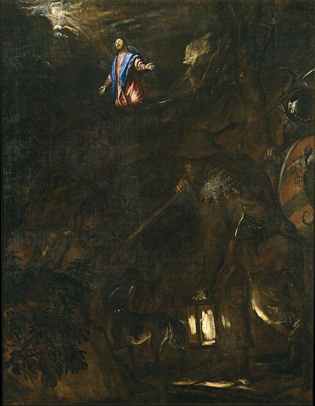 Agony_in_the_garden_(Titian) 62.jpg