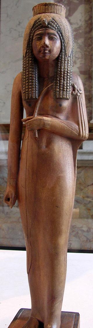 Ahmesz_Nefertari2005.jpg