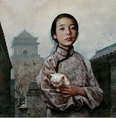 Ai Xuan 20111026032528191.jpg