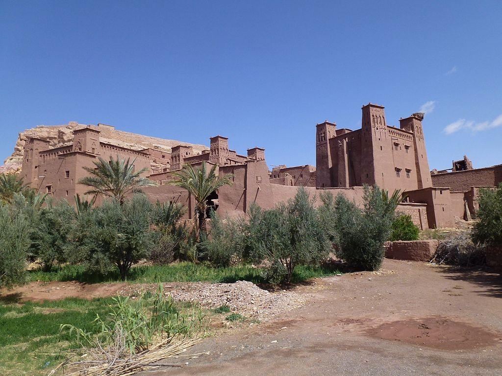 Ait_Ben_Haddou_Morocco_-_panoramio_(6).jpg