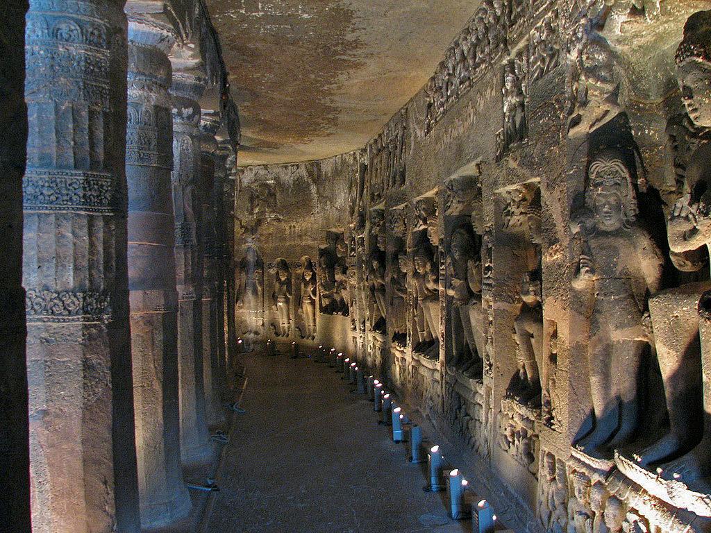 Ajanta__Inside_a_Cave.jpg