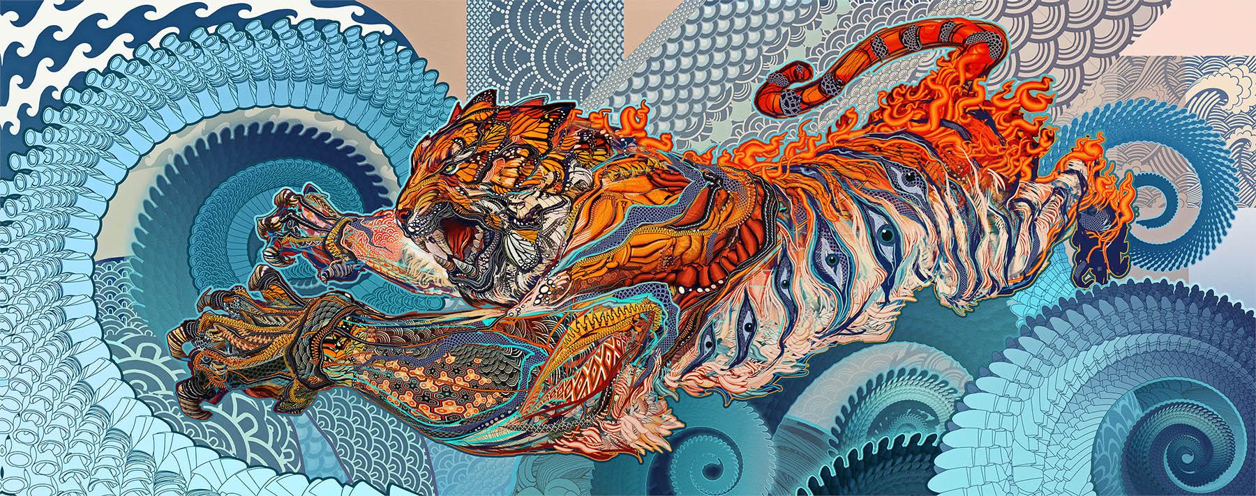 AJONES_wt__2015_tiger_swallowtail_aj.jpg