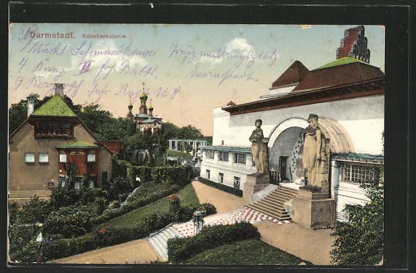 AK-Darmstadt-Kuenstlerkolonie-Ernst-Ludwig-Haus.jpg