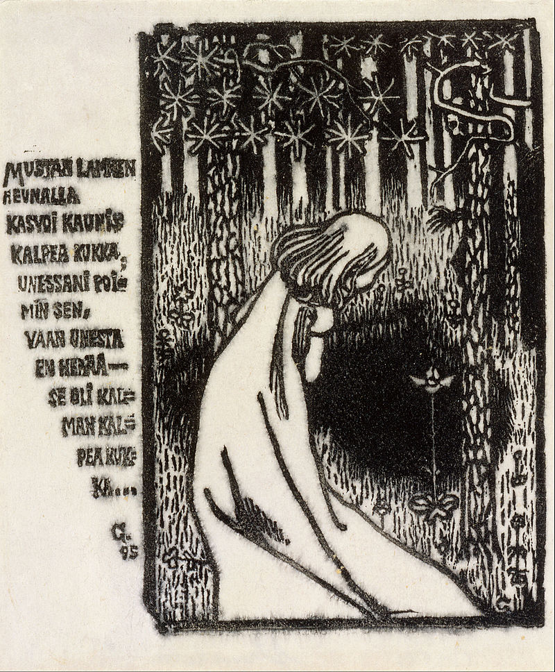 Akseli_Gallen-Kallela_-_Flower_of_Death_-_Google_Art_Project.jpg