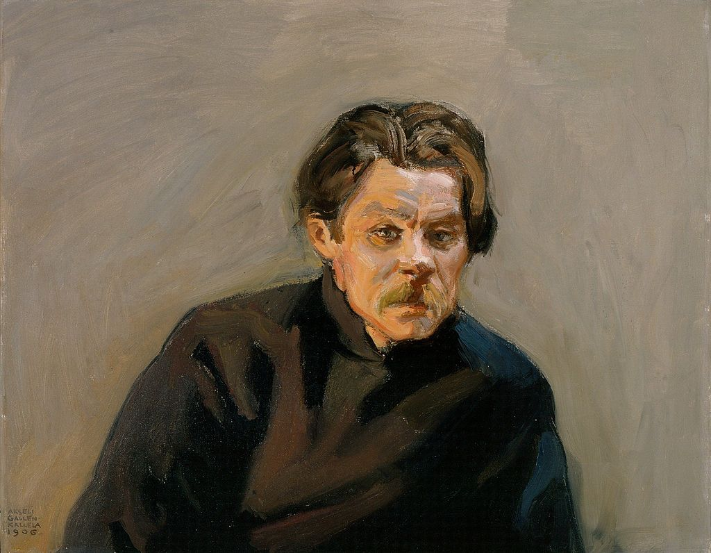Akseli_Gallen-Kallela_-_Portrait_of_Maxim_Gorky.jpg