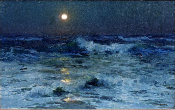 'Ala_Wai,_Moon_Path'_by_Lionel_Walden,_1911.JPG