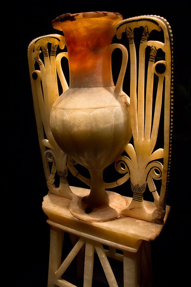 Alabaster_Unguent_Vase_(Tutankhamun).jpg