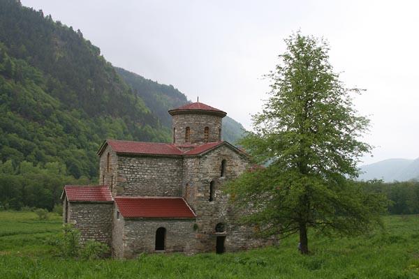 Alanian-fortress.jpg
