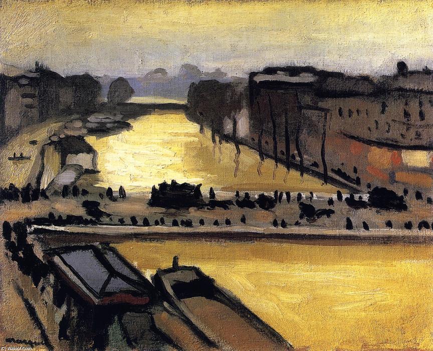 Albert-Marquet-Flood-in-Paris (1).JPG
