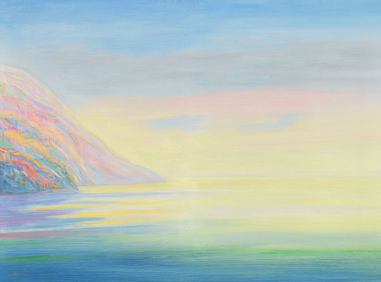 Albert-Trachsel-Paesaggio-di-sogno.jpg