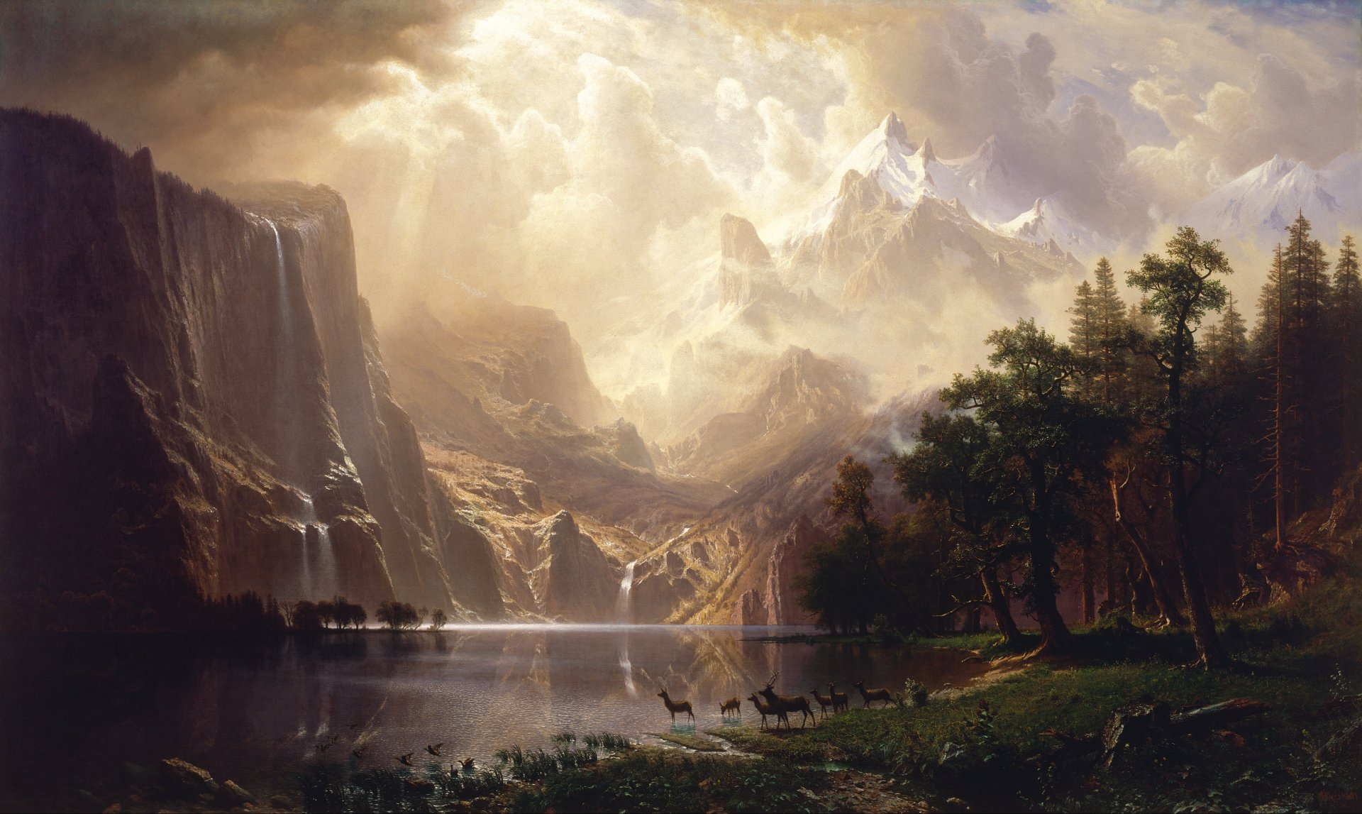 Albert_Bierstadt_-_Among_the_Sierra_Nevada,_California_-_Google_Art_Project.jpg