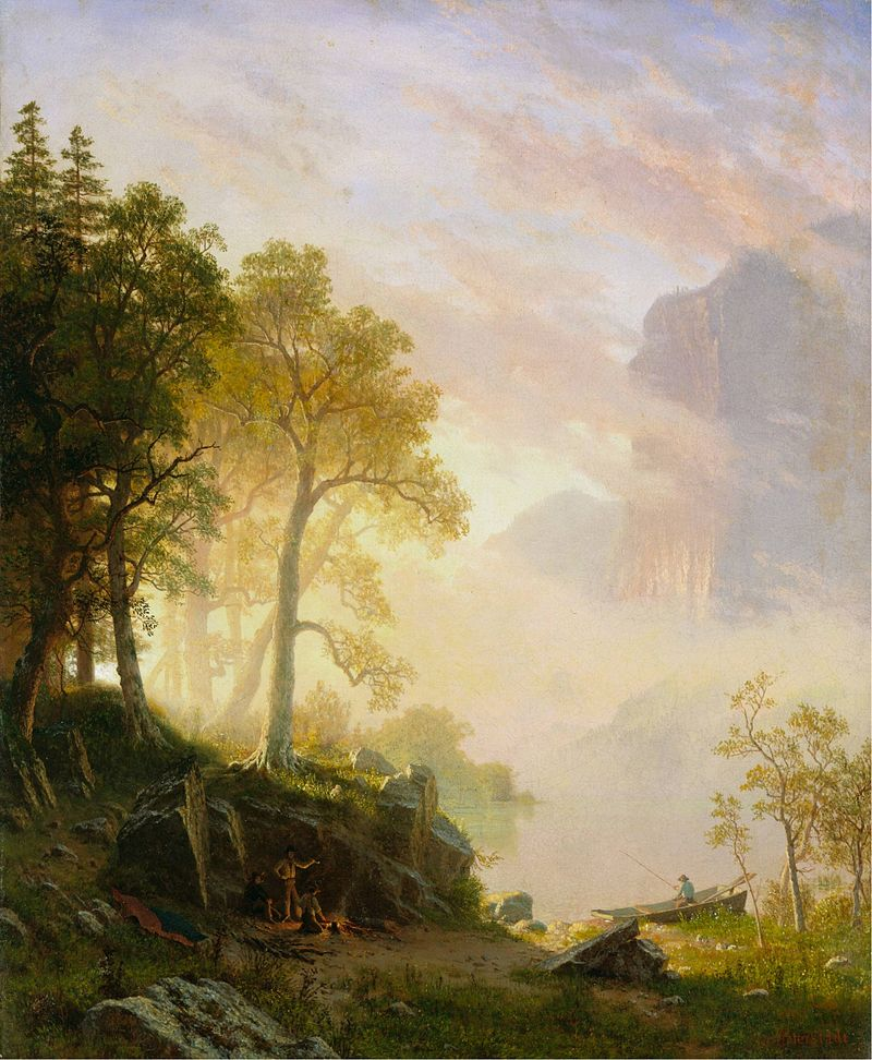 Albert_Bierstadt_-_The_Merced_River_in_Yosemite.jpg