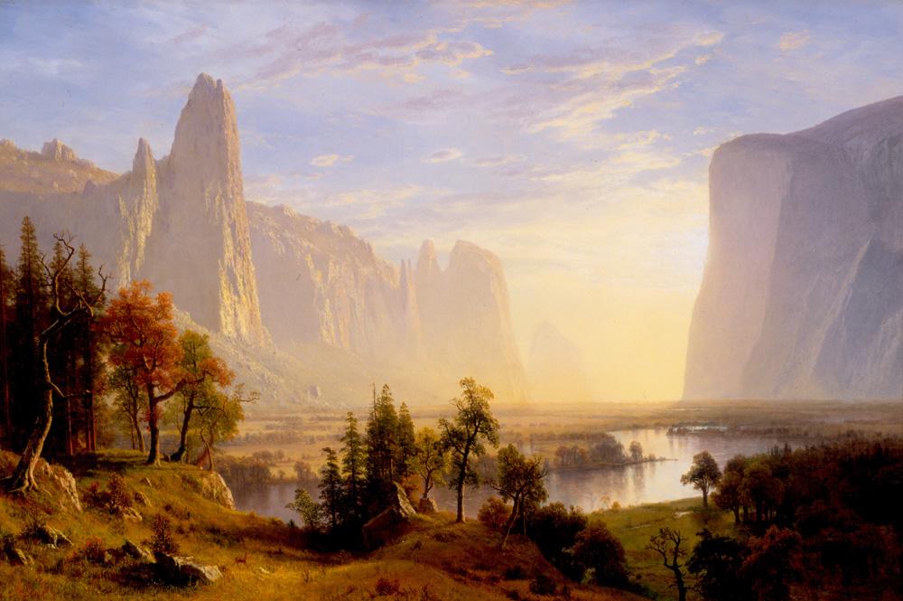 Albert_Bierstadt_Yosemite_Valley_1868.jpg