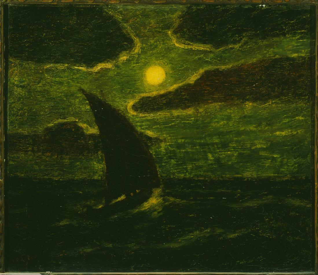 Albert_Pinkham_Ryder_-_Sailing_by_Moonlight_-_Goolgle_Art_Project.jpg