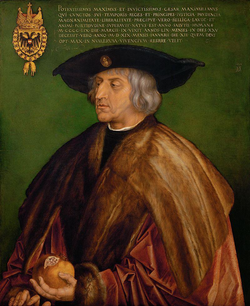 Albrecht_Dürer_-_Portrait_of_Maximilian_I.jpg