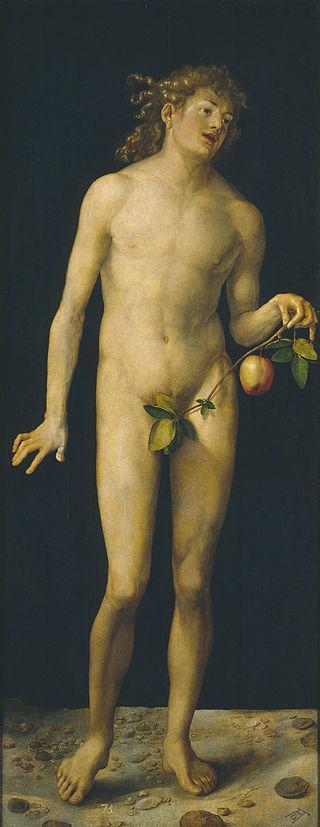 Albrecht_r_-_Adam 1507.jpg
