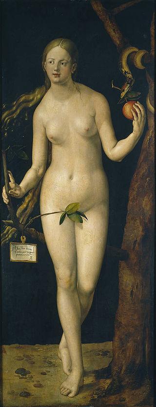 Albrecht_r_-_Eva_(3)  1507.jpg